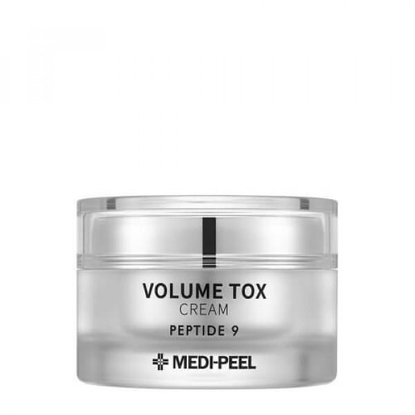 MEDI-PEEL Омолаживающий крем с пептидами (50 мл)