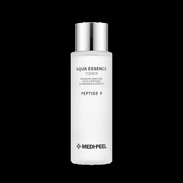 MEDI-PEEL Пептидный тонер-эссенция для зрелой кожи (250 мл)