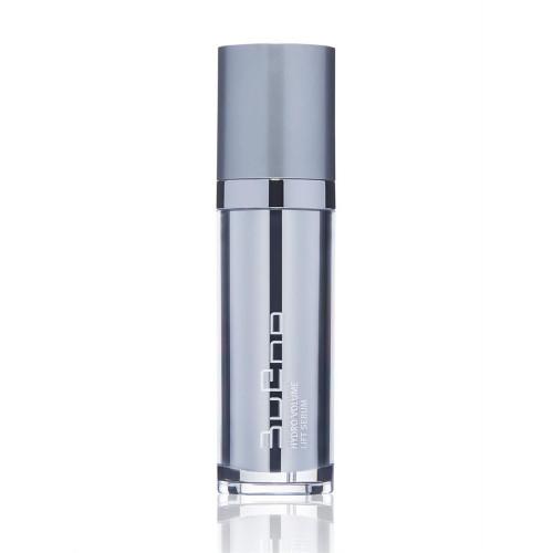 Bueno Антивозрастная пептидная сыворотка с лифтинг-эффектом Hydro Volume Lift Serum (40 мл)