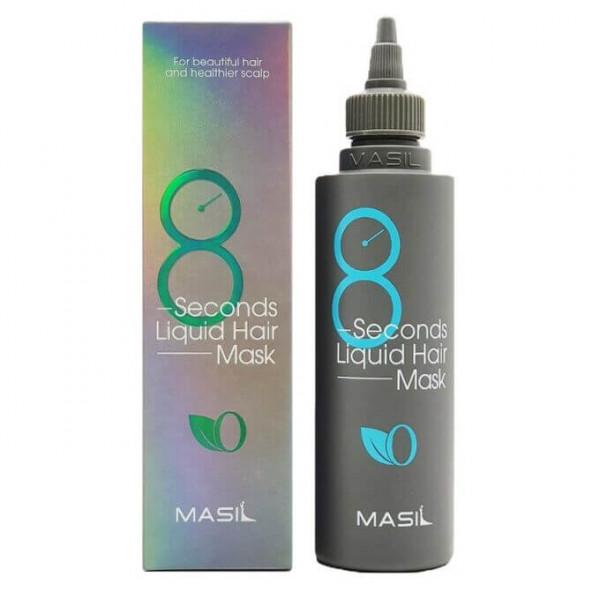 Masil Экспресс-маска для объема волос (200 мл)