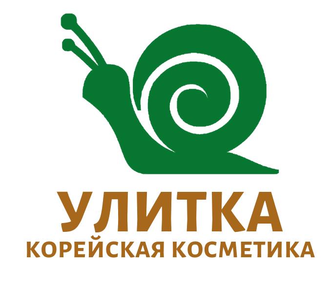 UlitkaShop